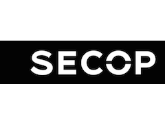 SECOP kompresory