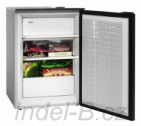 CRUISE 130 FREEZER Indel B